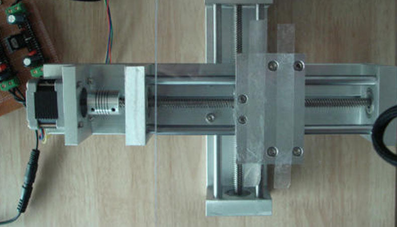 Stepper Motor in 3D Printers Pretty good Amazing, powerful, accurate feedback in USA