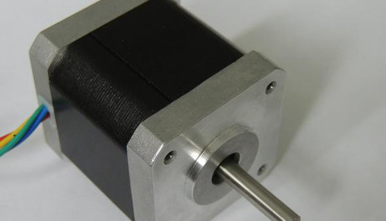 """Very affordable and great quality for best stepper motor ."" feedback in Ukraine"