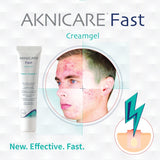 AKNICARE FAST