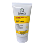 REMDII INTENSIVE BARRIER MOISTURISING CREAM
