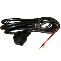 Lowrance PC-24U 5M Power Cable f/Elite [99-83]