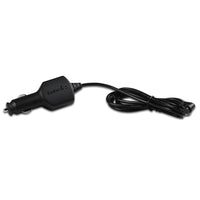 Garmin Vehicle Power Cable f/Rino 610, 650 & 655t [010-11598-00]