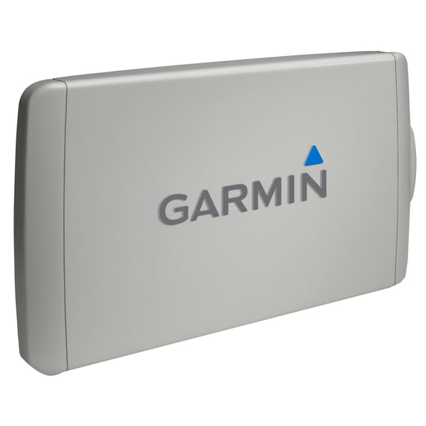 Garmin Protective Cover f/echoMAP 9Xsv Series [010-12234-00]