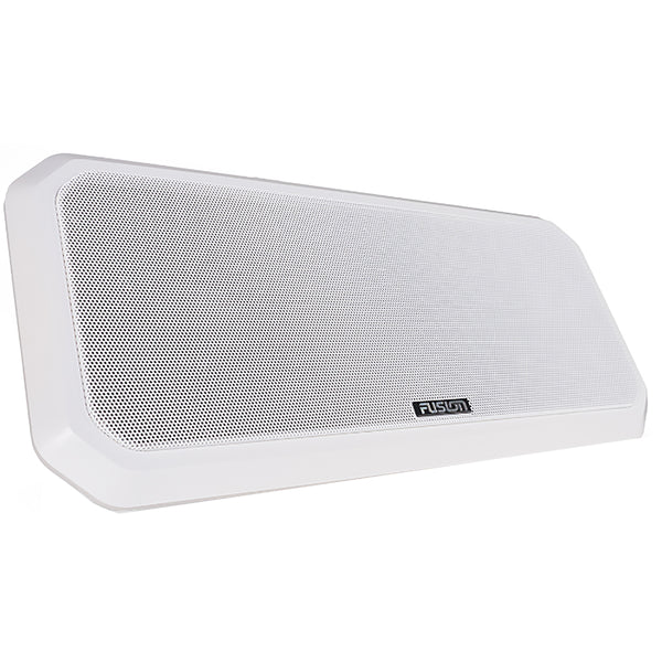 FUSION RV-FS402W Shallow Mount 200W Speaker - (Single) White [010-01790-00]