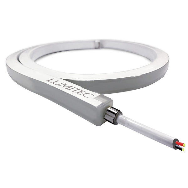 Lumitec Moray Flex Lighting - Strip - Spectrum RGBW - 7.5 [101649]