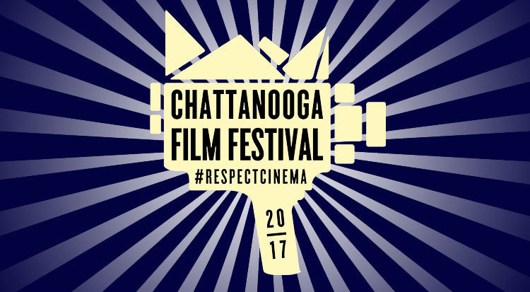 CHATTANOOGA FILM FESTIVAL RELEASES SECOND WAVE  OF PROGRAMMING AND EVENTS