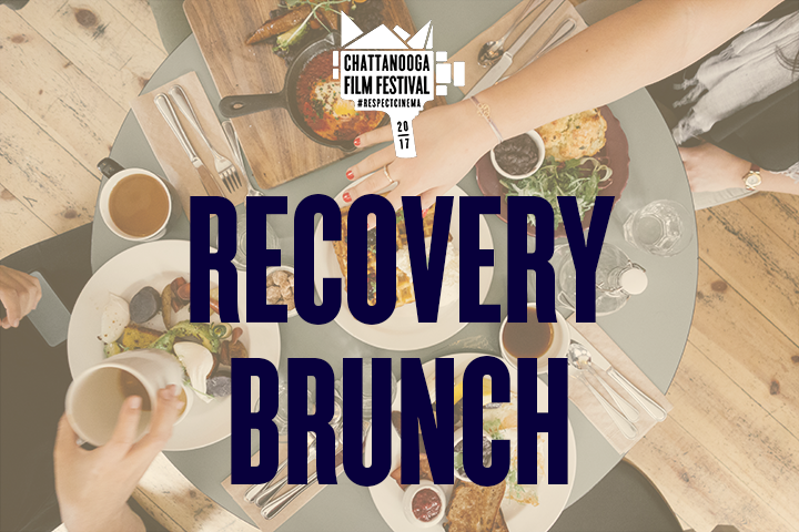 CFF Recovery Brunch 2017
