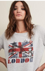 London Bridge Sweatshirt