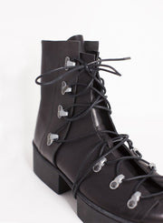 TRIPPEN | Kogel Boot