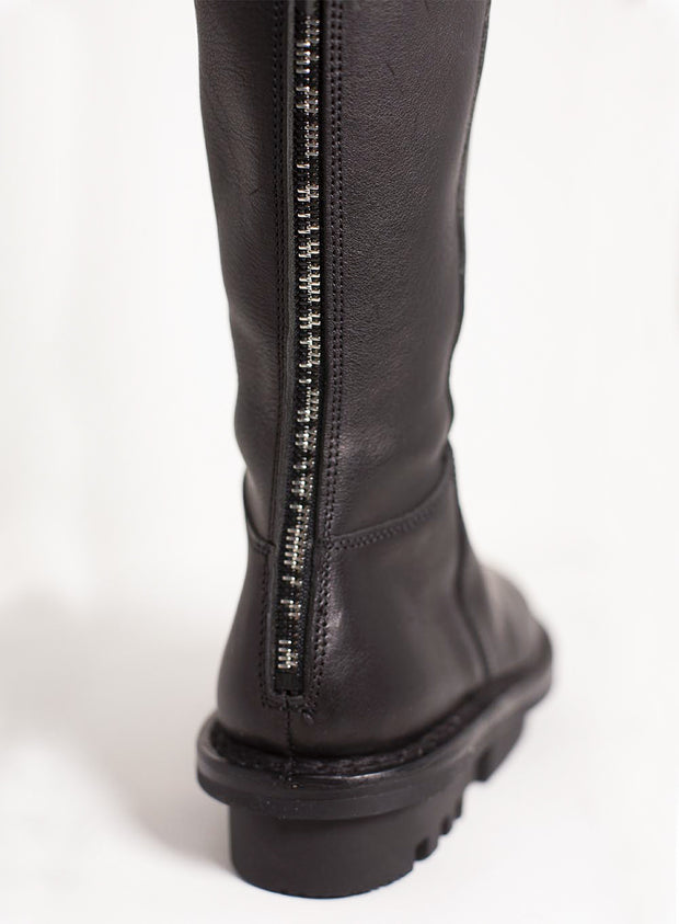 TRIPPEN | Wall Knee High Boot