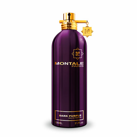 Montale | Dark Purple