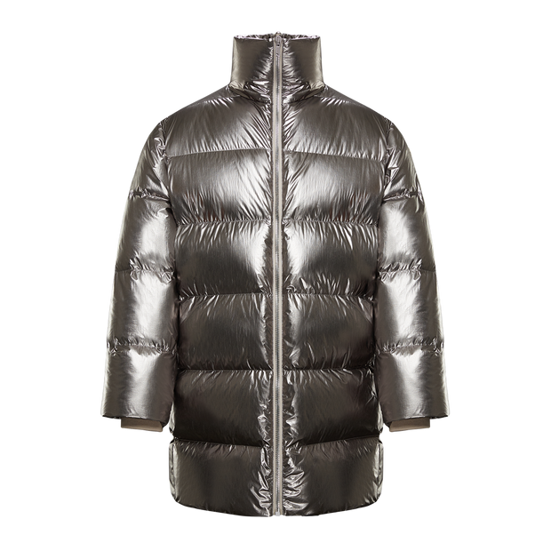 MONCLER + RICK OWENS | CYCLOPIC JACKET