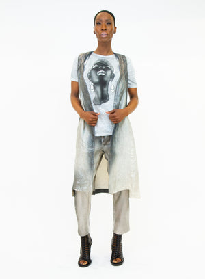 AVANT TOI | Graphic T-Shirt