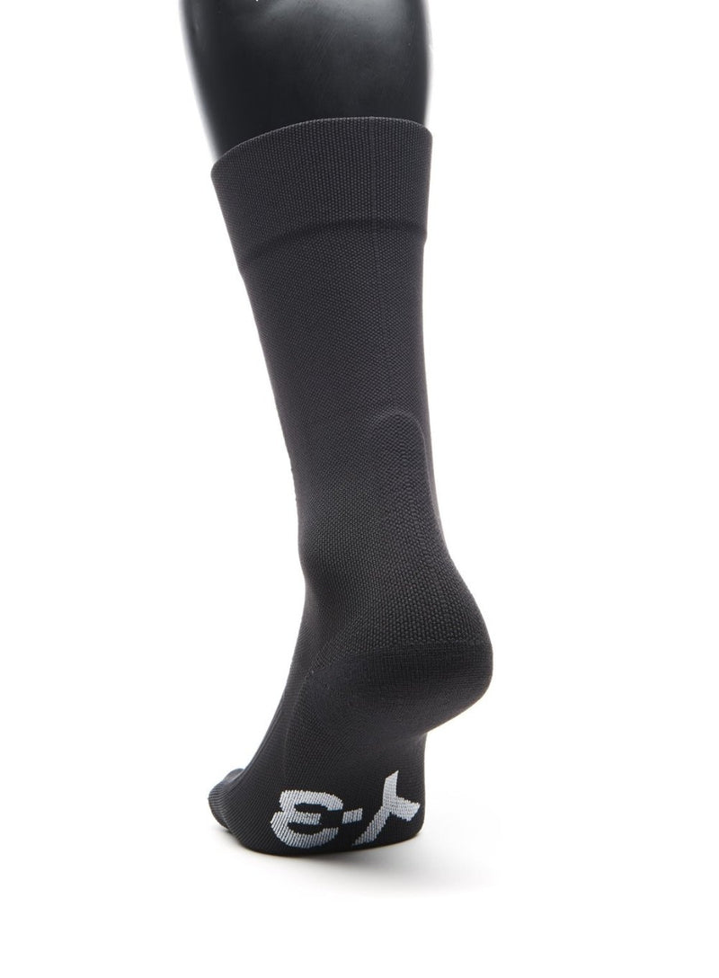 Y-3 | Tech Socks in Black