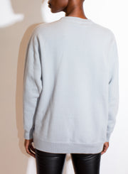 UNDERCOVER | Light Grey Sweatshirt with Women