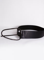 JOHNNY FARAH | Rhone Belt
