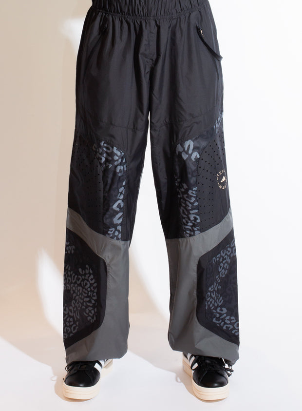 ADIDAS by STELLA MCCARTNEY | Train Pant