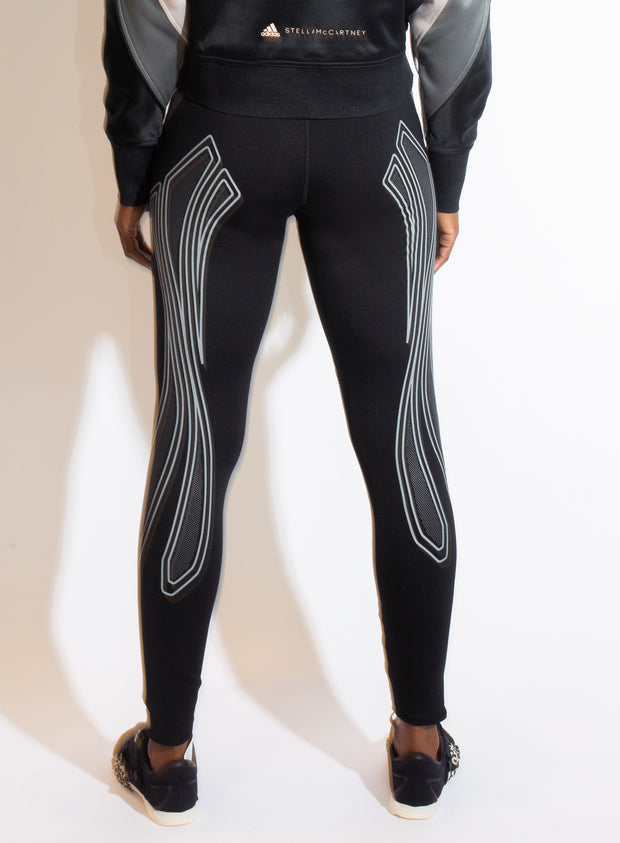 ADIDAS by STELLA MCCARTNEY | Truepace Tight