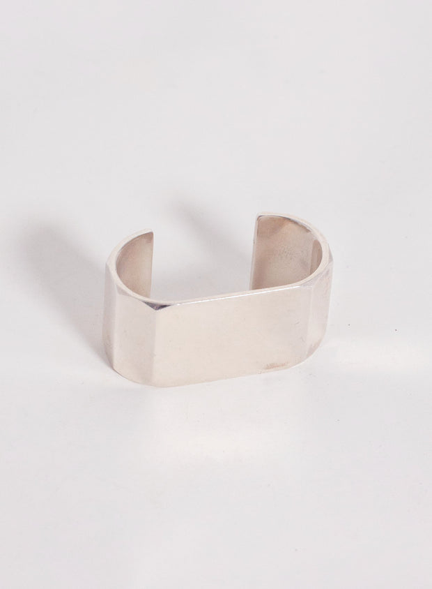 BOND HARDWARE | Two-finger Ring