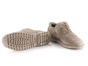 SELETTI | Chaussures Shoes Concrete Object Holders
