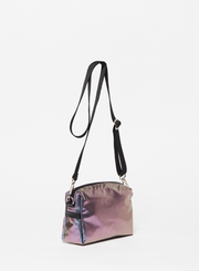 JACK GOMME | Mini Shoulder Bag in Scarabe
