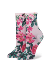 STANCE | 'May Flowers' Socks