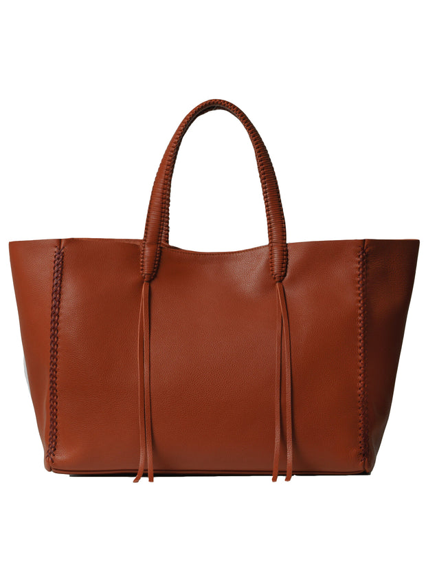 CALLISTA  | Ginger Dolce Tote