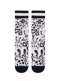 STANCE | 'Hattie Eyes' Socks