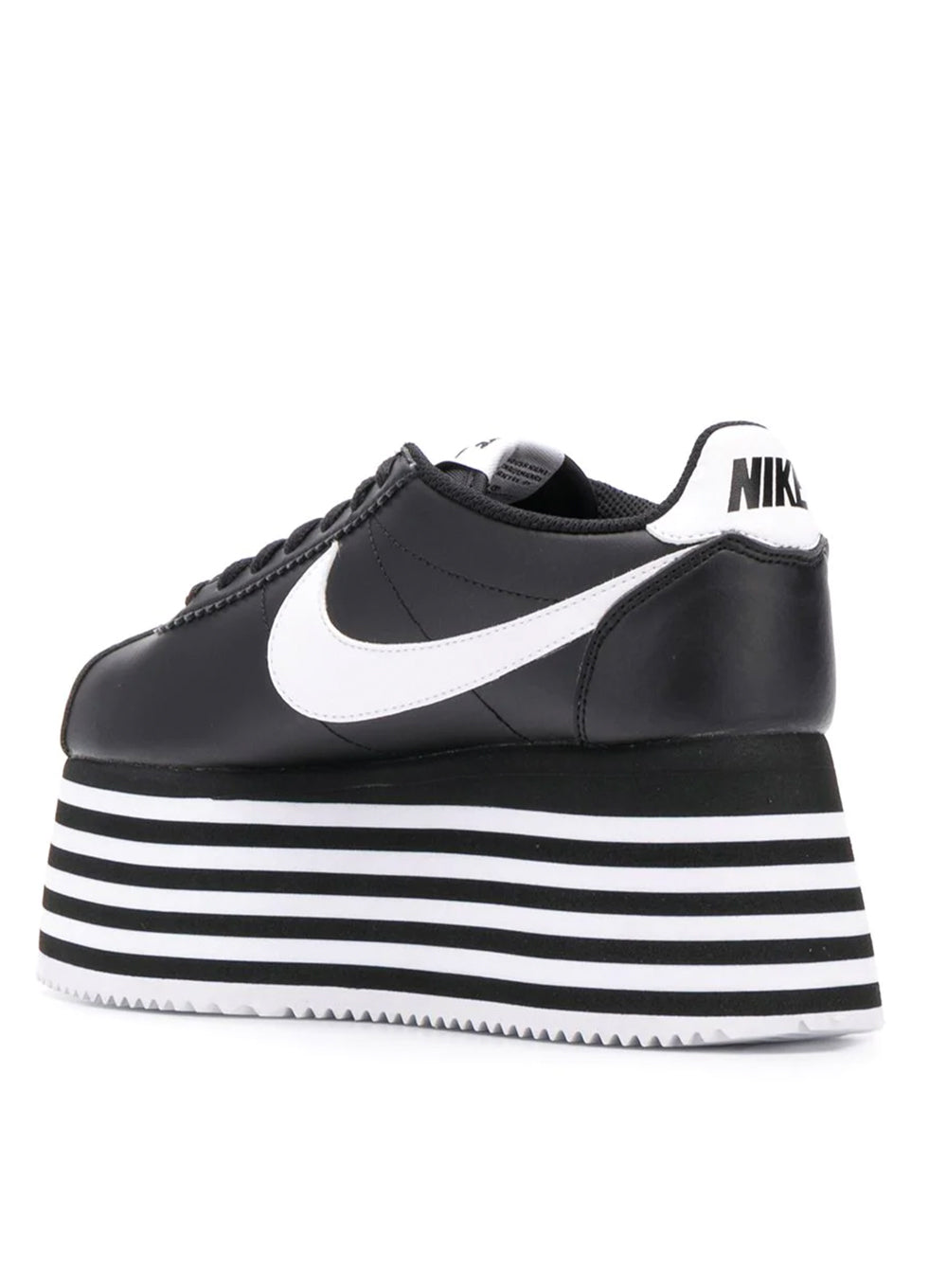 los angeles 57b9b 083bb uk nike cortez sole 10b85 b7ab4