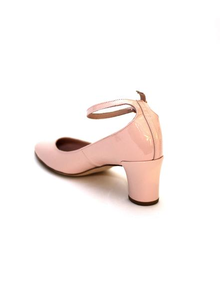 REPETTO | Electra Mary Jane Shoe