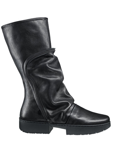 TRIPPEN | 'Purse F' Boot in Black