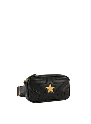 STELLA MCCARTNEY | Stella Star Belt Bag