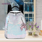 Pendant Casual girl bags