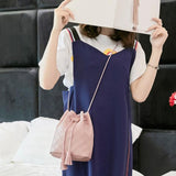 Cell Phone Pocket handbag