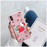 iPhone case for iPhone xs