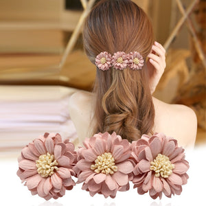 Hairpin for girls
