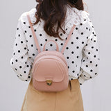 Women Shoulder Hand bags
