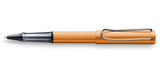 LAMY AL-star bronze ローラーボール