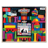 ArchiQuest Classical & European Architecture Building Blocks