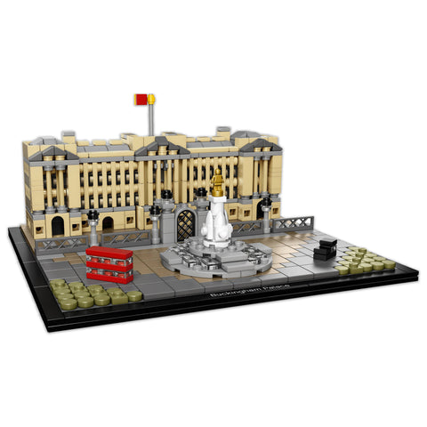 Buckingham Palace LEGO® Set