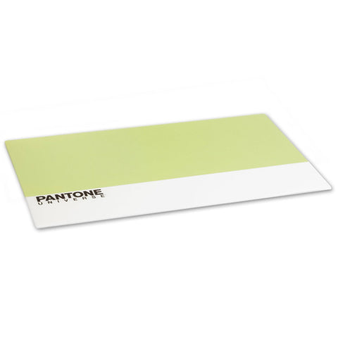 Pantone Place Mat - Butterfly