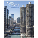 View from the River (3rd Edition) - Paperback Book
