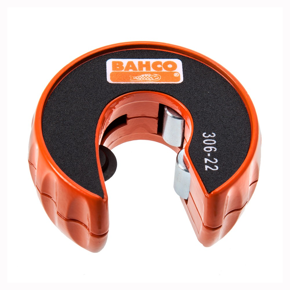 Bahco 22mm Auto Tube Cutter 306-22