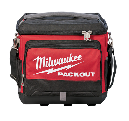 Milwaukee PACKOUT Cooler Bag - 48228302
