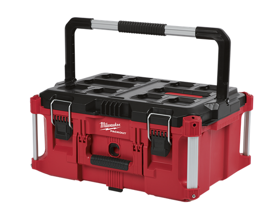 Milwaukee PACKOUT Large Tool Box - 48228425