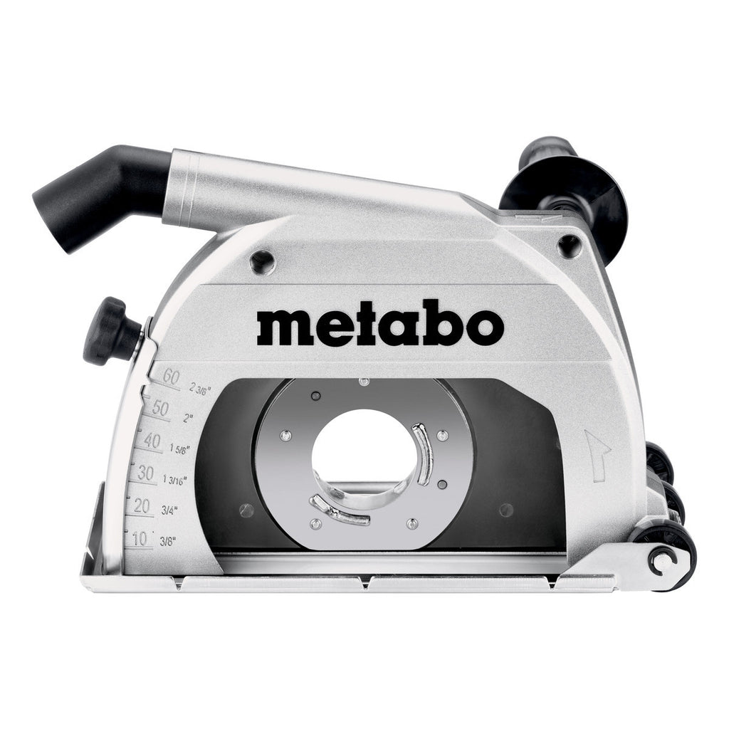 Metabo 230mm Dust Extraction Shroud 626752000