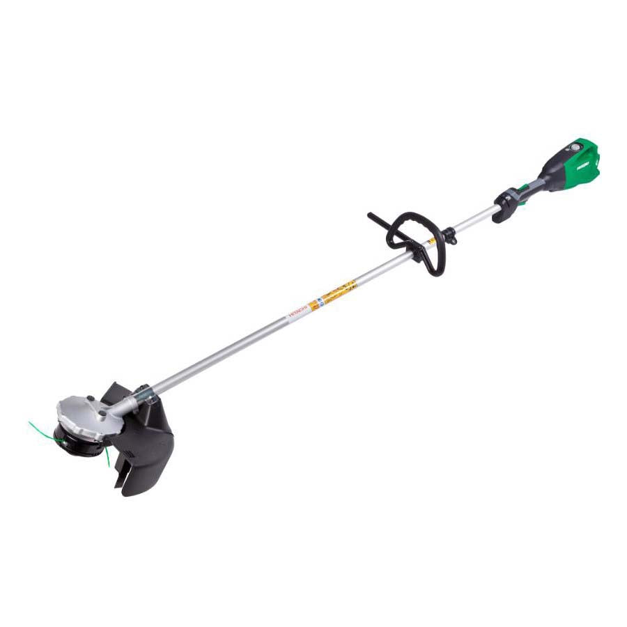 HiKOKI 36v Multivolt Grass Trimmer CG36DA(H4Z)