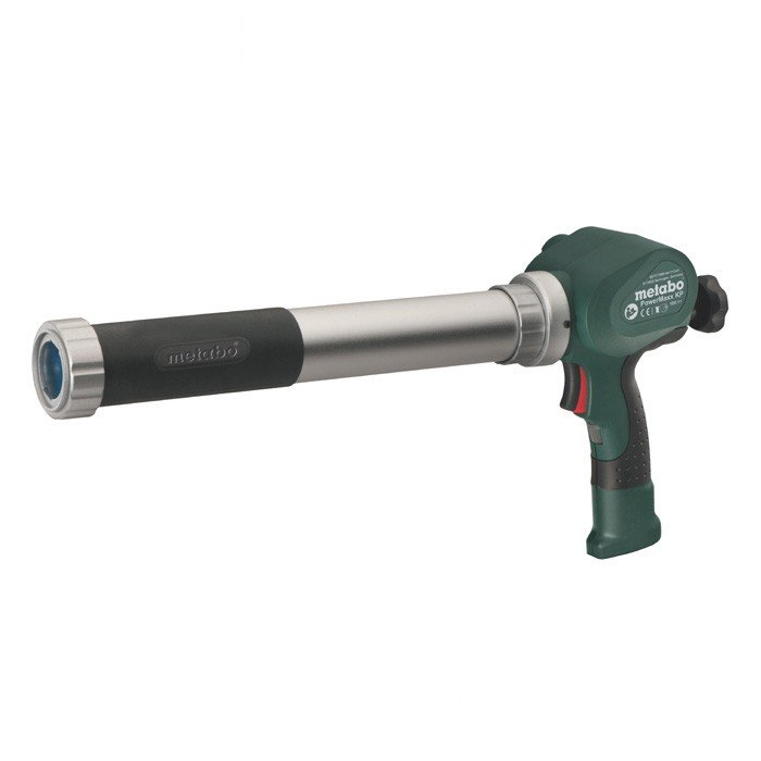 Metabo 10.8V 600ml Caulking Gun Powermaxx KP (tool only) 602117850