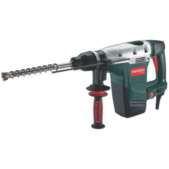 Metabo 1300W Combination Hammer KHE 56 600340190