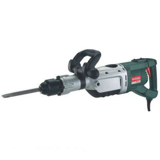 Metabo 1600W Chipping Hammer MHE 96 600396000